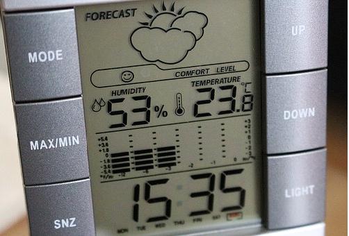 ハムスター 湿度 高い 下げる