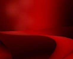 ハムスター 尿 茶色 赤い