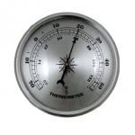 ハムスター用ヒーター使用時に必要な温度管理