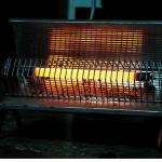 ハムスター用ヒーターの熱が熱いと感じたら?付けっ放しは危険
