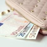 財布に優しいハムスター!その中でもお値段の安い種類とは?