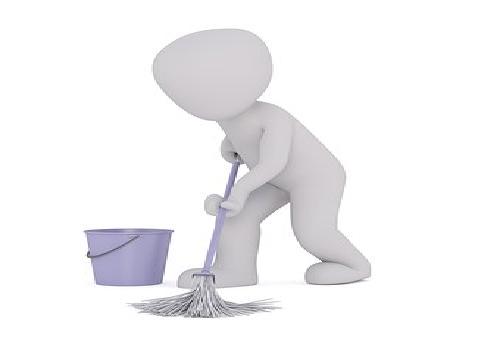 ハムスター ケージ 掃除 頻度