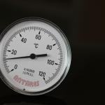 ハムスターの冬対策!暖房で使うヒーター!ハムスターが暑さを感じるのは何度ぐらい?
