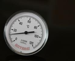 ハムスター 暖房 ヒーター 暑さ 何度