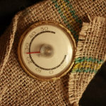 ハムスターに適正な温度と湿度は?