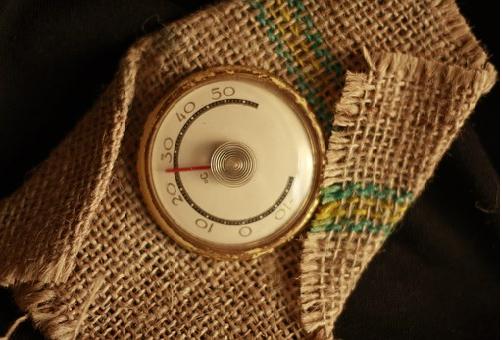 ハムスター 温度 湿度
