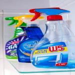 ハムスターケージの掃除をするのに洗剤を使ってもいいの?