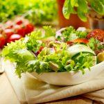 ハムスターに与える野菜の量と頻度について調べてみました