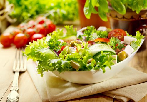 ハムスター 野菜 量 頻度