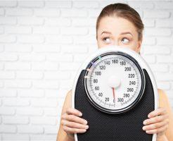 ハムスター 平均 体重